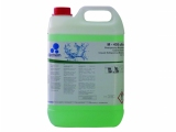 M 405 ultra Concentrated liquid cleaning carpet - Carpet