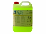 DL 405 ULTRA liquid degreaser