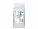 DS 85 POLVO WASHING WASHER POWDER
